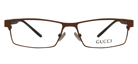 GUCCI GU8901