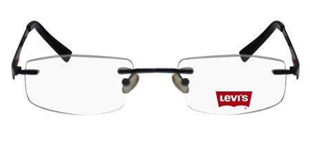 LEVIS L1002
