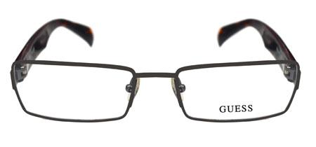 Guess GU1613 Gunm