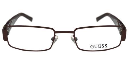 Guess GU1680 BRN