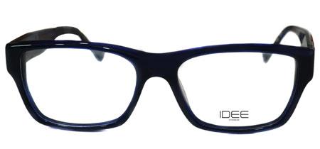 IDEE 685 C6