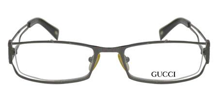 Gucci G663 C3