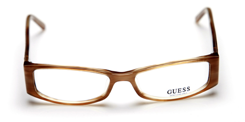 GUESS1590