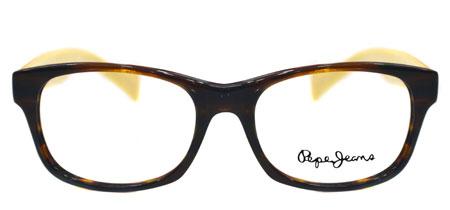 Pepe Jeans PJ3071