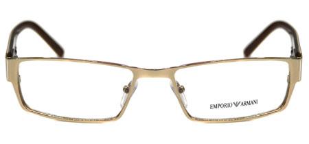 Emporio Armani 1025