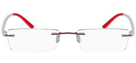 Polar Eye PE 001 C5