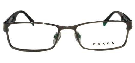 PRADA PR583