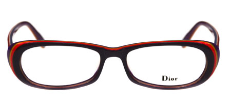 Dior TP9098 C04