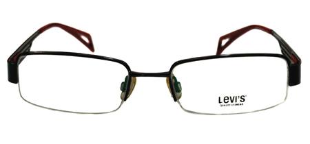 LEVIS LS05103